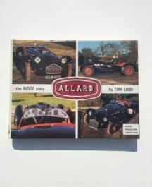Allard - Tom Lush