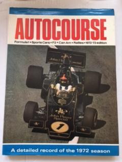 Autocourse 1972/73 <strong></noscript></noscript><img class=